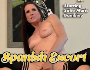 SofieMarieXXX/Cuckold By Phone Spanish Escort