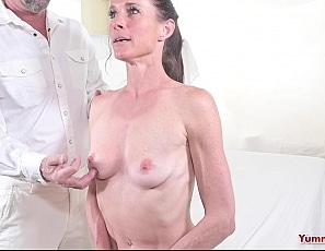 SofieMarieXXX/Deep Penetration Medical Exam