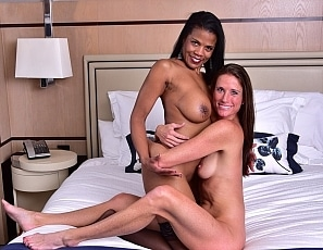 SofieMarieXXX/SM_Raven_and_Sofie_Cosmo_Nude_Bed_Part_1_Web