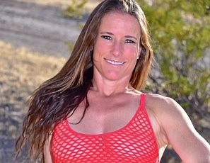 SofieMarieXXX/SM_WW_Red_Mega_Mesh_one_Piece_Desert_web